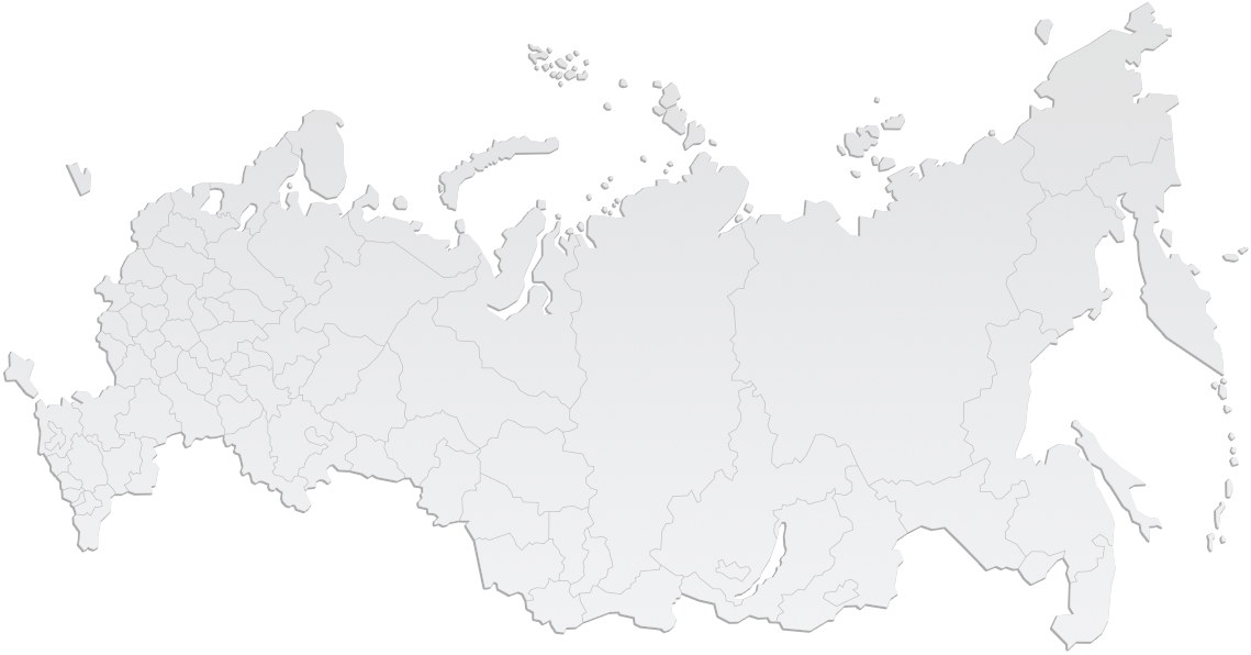 РЕГИОНАЛЬНЫЕ ОРГАНЫ ГОСУДАРСТВЕННОЙ ВЛАСТИ РОССИИ